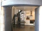 Vente Maison 3 pièces 75m² Saint-Nazaire-les-Eymes (38330) - Photo 7