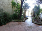 Sale House 3 rooms 93m² Lauris (84360) - Photo 22