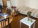 Location Appartement 1 pièce 32m² Paris 13 (75013) - Photo 2