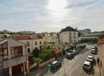 Location Appartement 1 pièce 28m² Asnières-sur-Seine (92600) - Photo 6