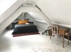 Vente Appartement 4 pièces 86m² Annecy (74000) - Photo 6