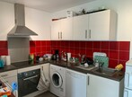 Vente Appartement 2 pièces 43m² Viarmes (95270) - Photo 3