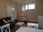Location Appartement 2 pièces 47m² Lure (70200) - Photo 6