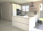 Sale House 5 rooms 113m² Seyssins (38180) - Photo 2