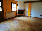 Sale House 6 rooms 105m² Grenoble (38100) - Photo 5