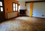 Vente Maison 6 pièces 105m² Grenoble (38100) - Photo 5