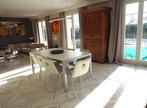 Vente Maison 8 pièces 245m² Saint-Ismier (38330) - Photo 20