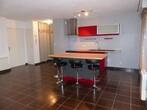 Vente Appartement 3 pièces 63m² Bourgoin-Jallieu (38300) - Photo 3
