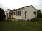 Vente Maison 4 pièces 82m² Louin (79600) - Photo 2