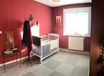 Sale Apartment 5 rooms 100m² Navenne - Photo 7