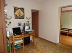 Vente Maison 5 pièces 93m² Lauris (84360) - Photo 8
