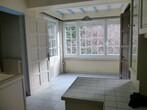 Vente Maison 7 pièces 180m² Montélimar (26200) - Photo 4