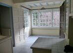 Vente Maison 7 pièces 180m² Montélimar (26200) - Photo 5