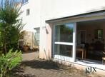 Vente Appartement 2 pièces 50m² Saint-Ismier (38330) - Photo 7