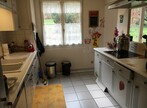 Renting House 5 rooms 137m² Poigny-la-Forêt (78125) - Photo 5