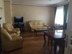 Sale House 4 rooms 80m² Boé (47550) - Photo 3