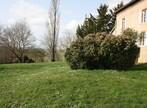 Vente Maison 8 pièces 240m² L'Isle-en-Dodon (31230) - Photo 17