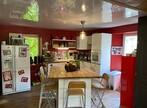 Vente Maison 1m² Bourg-Argental (42220) - Photo 5