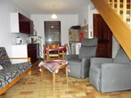 Vente Maison 2 pièces 52m² Barjac (30430) - Photo 2