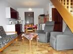 Sale House 2 rooms 52m² Barjac (30430) - Photo 2