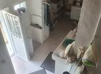 Vente Maison 6 pièces 160m² Argenton-sur-Creuse (36200) - Photo 3