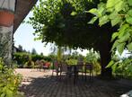 Vente Maison 6 pièces 120m² La Côte-Saint-André (38260) - Photo 26