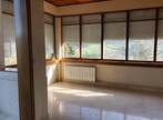 Sale House 9 rooms 324m² Layrac (47390) - Photo 42