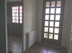 Vente Maison 5 pièces 120m² Bon-Encontre (47240) - Photo 16
