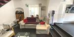 Vente Maison 4 pièces 89m² Monestier-de-Clermont (38650) - Photo 2