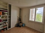 Vente Appartement 3 pièces 72m² Grenoble (38100) - Photo 18
