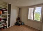 Vente Appartement 3 pièces 72m² Grenoble (38100) - Photo 20