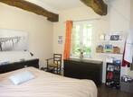Vente Maison 240m² Proche Bacqueville en Caux - Photo 50