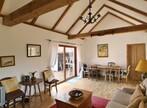 Sale House 6 rooms 80m² Brimeux (62170) - Photo 12