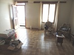 Sale House 5 rooms 80m² Étaples sur Mer (62630) - Photo 9