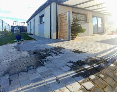 Vente Maison 140m² Arleux-en-Gohelle (62580) - photo