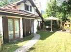 Vente Maison 3 pièces 59m² La Tronche (38700) - Photo 10