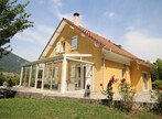 Vente Maison 4 pièces 110m² Vougy (74130) - Photo 2