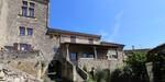 Vente Maison 6 pièces 156m² Autichamp (26400) - Photo 4