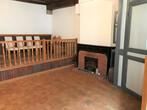 Vente Maison 8 pièces 150m² Vesoul (70000) - Photo 4