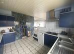 Vente Maison 9 pièces 192m² Burnhaupt-le-Bas (68520) - Photo 3