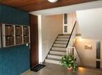 Vente Appartement 2 pièces 68m² La Tronche (38700) - Photo 16