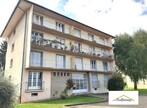 Vente Appartement 76m² Creys-Mépieu (38510) - Photo 1