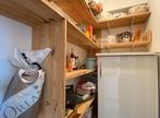 Vente Appartement 4 pièces 95m² Voiron (38500) - Photo 14