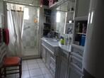 Vente Maison 8 pièces 130m² Savenay (44260) - Photo 6