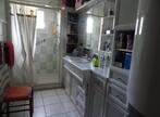 Vente Maison 8 pièces 130m² Savenay (44260) - Photo 5
