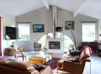 Vente Maison 6 pièces 220m² Rieumes (31370) - Photo 14