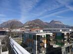Sale Apartment 7 rooms 145m² Grenoble (38000) - Photo 4