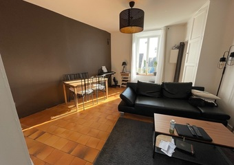 Vente Appartement 2 pièces 34m² Ablis (78660) - Photo 1
