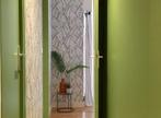 Renting Apartment 2 rooms 42m² Versailles (78000) - Photo 9