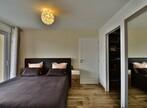 Vente Appartement 4 pièces 110m² Ville-la-Grand (74100) - Photo 14